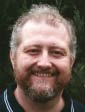 Diakon Jörg Peter Walter